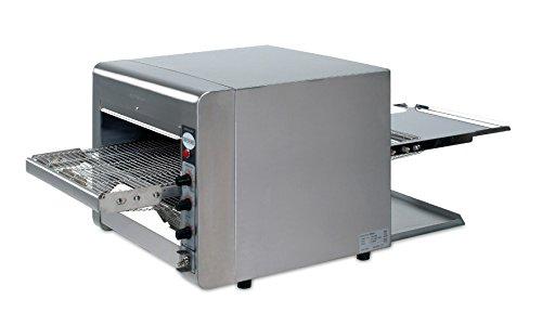 Saro 175-4001 Durchlaufofen Modell Gerrit, 3600 W